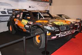 File:AGMJimco X6 Trophy Truck BMW X6 Gen1 E71 0000 0000 Frontright ... Mango Racing Jimco Trophy Truck Racedezertcom Spec Hicsumption High Score Bmw X6 Motor Trend 2012 By All German Motsports Top Speed Inc Posts Facebook Worldwide Domination Rd 2013 Rc Garage Ford Raptor Tt Replica Custom Moto Verso Roll Cage Off Road Classifieds Jimcobuilt No 1 Chassis This Is Nearly An Unlimited Class