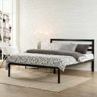 Sofa Bed At Walmart Canada by Toddler Beds Loft Beds U0026 Other Kids Beds At Walmart Ca