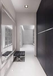 apartment building hallway lighting with design inspiration 137996
