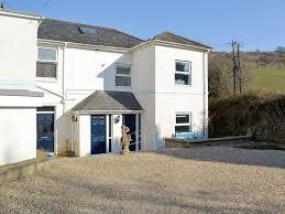 100 Bridport House 2 Bedroom Accommodation In Bothenhampton Near Dorset
