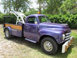 1953 Studebaker Tow Truck - Vintage Motors Of Sarasota Inc. Tow Truck Old For Sale 1950s Tow Truck While Not The Same Make As Mater This Is A Ford Trucks Wrecker Heartland Vintage Pickups Restored Original And Restorable 194355 Rusty On A Dirt Road Stock Image Of Rusting Bed Options Detroit Sales Lost Found Federal Kenworth Photos Images Junk Cars Roscoes Our Vehicle Gallery Rust Farm 1933 Dodge For 90k Not Mine Chrysler Products American Historical Society