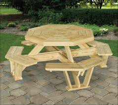 Folding Picnic Table Plans Build by Exteriors Resin Picnic Table Cedar Picnic Table Plans Miniature