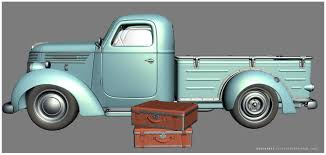 OccultArt Creation Studios - International 1940 1940 1 2 Ton Ford Flathead Truck For Sale Intertional With A Chevy V8 Engine Swap Depot Intertionalkr114x2943photo01jpg 20481536 Pixels Harvester D2 Moexotica Classic Car Sales Pickup For Classiccarscom Cc1007053 File1940 2782687007jpg Wikimedia Commons Occultart Creation Studios General Motors Believed Ready To Announce Commercialtruck Venture 1937 Intertional Harvester 15100 Pclick Gl Fabrications