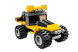 Lego Creator Mini Car Race Set, Mini Semi Truck | Trucks Accessories ... Lego City Race Car Transporter Truck Itructions Lego Semi Building Youtube Tow Jet Custom Vj59 Advancedmasgebysara With Trailer Instruction 6 Steps With Pictures Moc What To Build Legos Semitrailer Technic And Model Team Eurobricks And Best Resource