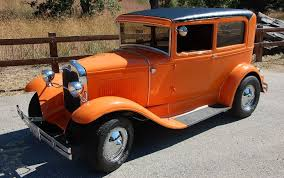 Built In The 80's: 1929 Model A Hot Rod - Http://barnfinds.com ... Barn Finds Buried Tasure Coming In The September 2017 Hot Rod Chevrolet 1952 Chevy Truck Rat Rod Hot Barn Find Project 1961 Corvette Sees Light Of Day After 50 Years Network Patina Doesnt Begin To Describe Finish On This Barnfind 1932 The Builds Tishredding Performance A 1972 Bearcat Beater 1918 Stutz Httpbnfindscombearcat 1948 Convertible Woody Find Three Rodapproved Projects Under 5000 Oldschool Rods Built Onecar Garage Mix Of Old And New 1934 Ford 5 Window