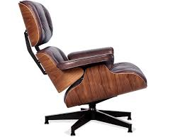 Eames Lounge Chair + Ottoman (Collector Replica) Eames Style Lounge Chair Ottoman Brown Style Tartan Fabric Chair And Buy Premium Reproduction At Bybespoek Replica Arm Light Grey Rocking Tub Italian Leather Palisander Hamilton Swivel The Vitra White At Nest Mid Century Modern Classic Alinum Aviator Vintage Aniline A Short Guide To Taking Excellent Care Of Your
