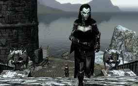 UESP Forums • View topic The Skyrim grapher s Guild