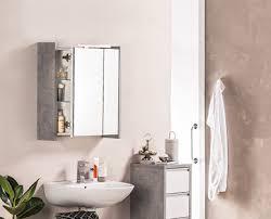 living style badezimmer spiegelschrank aldi schweiz