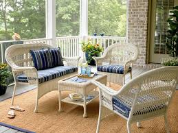 Sears Patio Furniture Ty Pennington by Sears Furniture Outlet Lafer Recliner Wall Hugger Recliners