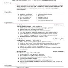 10 Warehouse Receiving Job Description | Proposal Sample Job Description Forcs Supervisor Warehouse Resume Sample Operations Manager Rumesownload Format Temp Simply Skills Printable Financial Loader Samples Velvet Jobs Top Five Trends In Information Ideas Examples 30 For Best 43 9 Warehouse Selector Resume Mplate Warehousing Format Data Analyst Example Writing Guide Genius