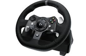siege volant pc volant pour le jeu driving logitech g g920