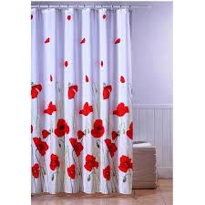 tringle rideau cuisine 22 best rideau babou images on shower curtains