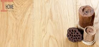 Kronoswiss Laminate Flooring Sydney by Welcome To Ihome Flooring The Leading Timber Flooring Company In