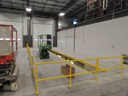 Thompson Truck And Trailer Completes New Cedar Rapids Headquarters ...