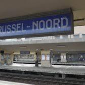 gare de bruxelles nord 25 photos 15 avis gare rue du