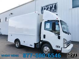 Denver & Wheat Ridge, CO Commercial Truck Dealers Fort Collins Food Trucks Carts Complete Directory New 2018 Chevrolet Silverado 1500 For Salelease Co 2006 Dodge Ram 2500 Truck Crew Cab Short Bed For Sale In 1923 1933 Coleman 4wd Trucks Made Littleton Coloradohttp Denver Ram Dealer 303 5131807 Hail Damaged Markley Motors Greeley And Buick Gmc Gabrielli Sales 10 Locations The Greater York Area Davidsongebhardt Trucks For Sale In Ca Colorado Stock