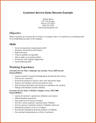 Competencies List For Resume by Exles Of Resumes Resume Name