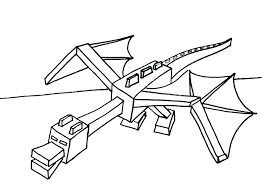Printable Minecraft Coloring Pages Kids Stuff Sword Wolf Page Best Free