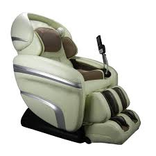Osaki Os 4000 Massage Chair Assembly by Massage Chair Massage Chairs