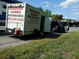 24 Hour Roadside Hawks Traveling Tire Shop Atlanta Medium Commercial Semi Truck Retread Tires Oasis Tire Center Fort Sckton Tx And Repair Shop Winter Review Bfgoodrich Allterrain Ta Ko2 Simply The Best Near Me Open Now Transportation Vehicle And Equipment Titan Intertional New Used Rims Wheels Colonial Heights Rimtyme Car How To Leverage Black Friday For Your Difference Between All Terrain Rated Youtube Mud Hog Kanati Rim Wheel Car Png Download 1001 Free Shop Near Me By Tom Den Issuu 24 Hour Roadside Hawks Traveling Atlanta