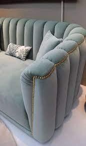 104 Designer Sofa Designs 190 Best Set Ideas In 2021 Living Room Set Set