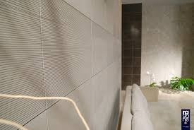 Akdo Taupe Glass Tile by Bathroom Entrancing Picture Of Akdo Bathroom Decorating Ideas