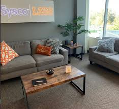 Doesn't Our Front Lounge Look... - Sysco LABS Office Photo | Glassdoor Robbie Bringard Vp Of Operations Sysco Las Vegas Linkedin 2017 Annual Report Tesla Semi Orders Boom As Anheerbusch And Order 90 Teamsters Local 355 News Fuel Surcharge Class Action Settlement Jkc Trucking Inc Progress Magazine September 2018 By Modesto Chamber Commerce Jobs Wwwtopsimagescom Asian Foods California Utility Seeks Approval To Build Electric Truck Charging