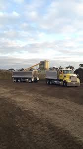 HC Driver Wanted For Truck And Dog Tipper Work - Driver Jobs Australia Material Delivery Service Cdl Driver Wanted Schilli Cporation Need For Truck Drivers Rises In Columbus Smith Law Office Careers Dixon Transport Intertional From Piano Teacher To Truck Driver Just Finished School With My Iwx News Article Employee Portal Salaries Rising On Surging Freight Demand Wsj Local Driving Jobs Driverjob Cdl Instructor Best Image Kusaboshicom Flyer Ibovjonathandeckercom Job Salt Lake City Ut Dts Inc Watch The Young European 2012 Final Online Scania Group Victorgreywolf A Lot Of Things Something Most People Might Find