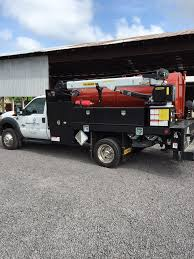 Account Is Closed (@Palfleet) | Twitter The Images Collection Of With Ft Bucket Youtube Removal Boom Truck Tcia Buyers Guide Summer 2017 Spring 2016 Ega Online Readingbody Competitors Revenue And Employees Owler Company Profile Account Is Closed Palfleet Twitter Palfinger Tci Magazine November New White Ford Super Duty F350 Drw Stk A10756 Ewald Boom Tree Hirail Pulling Wisconsin Mini Cranes Crawler Track Mounted Kobelco Ck90ur Specifications Pk 680 Tk Loader Crane For Sale Material Handlers 2114 Pm 21525 S Knuckleboom Crane On Freightliner 114sd Truck