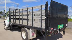 1993 International Flatbed Stake Bed Truck W/ Tommy Lift Gate (979TVA) Used 2018 Western Pro Plus Truck Body For Sale In New Jersey 11433 28 Ft Van 11339 3x20 Echo House Teen Wolf Wiki Rackit Truck Racks Gm Says 2016 Colorado Canyon Diesels To Popular Science Auto Tools Pinterest Brack 10200 Safety Rack Tractorhouse Chandler 14clt For Sale In Turlock California Matt Burton Commercial Fleet Sales Bob Stall Chevrolet Inc Mapirations 1993 Intertional Flatbed Stake Bed W Tommy Lift Gate 979tva