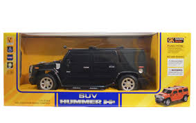 GK Racer Series SUV Hummer H2 1 16 Scale Full Function Radio Control ... Hsp Hammer Electric Rc 4x4 110 Truck 24ghz Red 24g Rc Car 4ch 2wd Full Scale Hummer Crawler Cars Land Off Road Extreme Trucks In Mud H2 Vs Param Mad Racing Cross Country Remote Control Monster Cpsc Nikko America Announce Recall Of Radiocontrol Toy Rc4wd 118 Gelande Ii Rtr Wd90 Body Set Black New Bright Hummer 16 W 124 Scale Remote Control Unboxing And Vs Playdoh The Amazoncom Maisto H3t Radio Vehicle Great Wall Toys 143 Mini Youtube Truck Terrain Tamiya 6x6 Axial