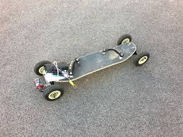 Electric Mountain-board (UK) : 24 Steps (with Pictures) Amazoncom Mbs 10302 Comp 95x Mountainboard 46 Wood Grain Brown Top 12 Best Offroad Skateboards In 2018 Battypowered Electric Gnar Inside Lne Remolition Kheo Flyer V2 Channel Truck Atbshopcouk Parts And Accsories Mountainboards Europe Etoxxcom Jensetoxxcom My Attempt At Explaing Trucks Surfing Dirt Forum Caliber Co 10inch Skateboard Set Of 2 Off Road Longboard Mountain Components 11 Inch Torque Trampa Dual Motor Mount Kit Diy Kitesurf Surf Wakeboard