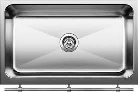 Blanco Sink Grid 18 X 16 by Blanco 440294 Magnum 30
