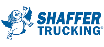 100 Trucking Jobs In Alabama Birmingham National OTR Refrigerated Truck Driving Job