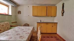 freistehendes einfamilienhaus mit garten und garage in mihla einfamilienhaus amt creuzburg ot mihla