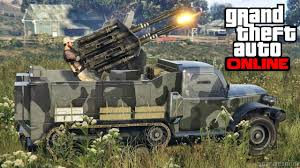 GTA Online Gunrunning: Half Track Review! ( Testing Armour, Weapons ... Design Your Own Custom Car Build Customize With Ultra Wheel Builder Lewisville Autoplex Lifted Trucks View Completed Builds Airport Chrysler Dodge Jeep Visualizer Auto Addictions American Luxury Suvs Z92 Crossout Vr With Oculus Touch And Steer Death Truck In Stillwater Ok Wilson Gm Wheels Sport
