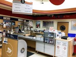 post office overnight 28 images 27 mail boxes broken into at