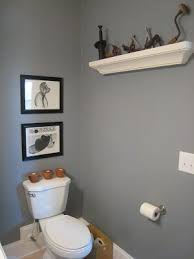 Neutral Bathroom Paint Colors Sherwin Williams by Best 25 Sherwin Williams Steely Gray Ideas On Pinterest