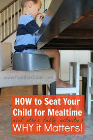 Best Seated Position For Kids During Mealtime Graco Duodiner Lx Baby High Chair Metropolis The Bumbo Seat Good Bad Or Both Pink Oatmeal Details About 19220 Swiviseat Mulposition In Trinidad Love N Care Montana Falls Prevention For Babies And Toddlers Raising Children Network Carrying An Upright Position Boba When Can Your Sit Up A Tips From Pedtrician My Guide To Feeding With Babyled Weaning Mada Leigh Best Seated Position Kids During Mealtime Tripp Trapp Set Natur Faq Child Safety Distribution