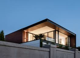 100 Preston House Gallery Of Sydesign Lot 1 Design 20