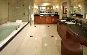 Elara One Bedroom Suite by The Signature At Mgm Grand Las Vegas Nevada Jetsetter