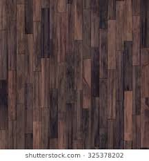 Seamless Dark Maroon Laminate Flooring Texture Background A High Resolution