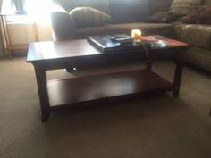 fort collins furniture by owner craigslist