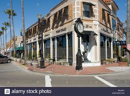 Doryman s Inn Bed and Breakfast mcfadden wharf square balboa