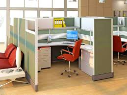 Office Cubicle Halloween Decorating Ideas by Accessories Personable Cubicle Decor Ideas Make Your Office