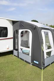 Kampa Rally Air Pro 260 Caravan Inflatable Awning 2018 Kampa Rally Pro 260 Lweight Awning Homestead Caravans Rapid Caravan Porch 2017 As New Only Used Once In Malvern Motor 330 Air Youtube Pop Air Eriba 2018 Plus Inflatable Awnings 390 Ikamp The Accessory Store Amazoncouk