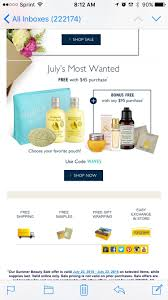Loccitane Coupon December 2018 / Sofasandsectionals Coupon Code 20 Gift Card When You Join Ebay Plus 49 Free 3 Months How To Generate Coupon Code On Amazon Seller Central Great Is Selling Microsoft Office 365 And 2019 For Insanely Expired Ymmv Walmartcom 10 Off Maximum Discount 25 November Gives A Sitewide Buy Anything Jomashop Coupon Code November 2018 Sprint Upgrade Deals Ebay Promo Codes Off Entire Order Home Facebook Catch 60 Shopback Ebay Free Shipping Simply