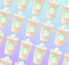 Cute Wallpaper Starbucks Best Download
