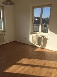 stegersbach nette kleine 2 zimmer wohnung mietwohnungen