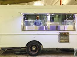 DRUMS & CRUMBS Interview With Chef Gabriel Massip Of Capa At Four Seasons Orlando Nj Food Truck Faves Manninos Cannoli Express Jersey Bites Tour Hits Baltimore Charm City Cook Best Poutine On Youtube Atlanta Georgia Usa Mw Eats Our Food Catering Wedding Cporate And Special Event The Four Seasons Fs Taste Food Truck Hits Scottsdale Az Meals On Wheels Eater Denver Ding Dish Limited Gagement East Coast Gallery British Bonfire Kissimmee The Fstastetruck Will Be In Santa Bbara Until Oct 6 Serving Up